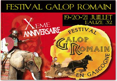 festival_galope_romain_poster